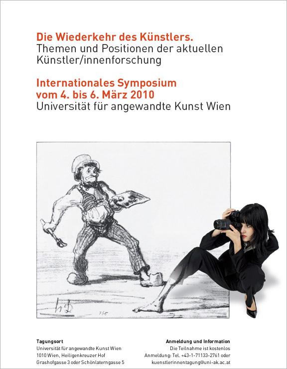 100209 Wiederkehr Plakat Web