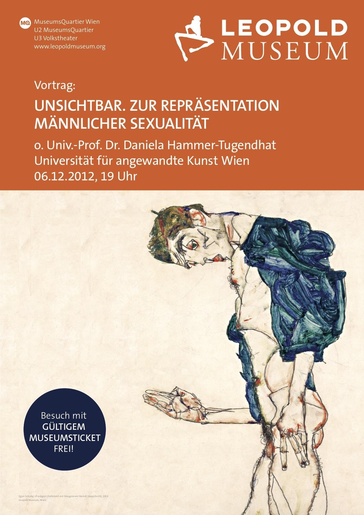 121206 Zur Repraesentation Maennlicher Sexualitaet