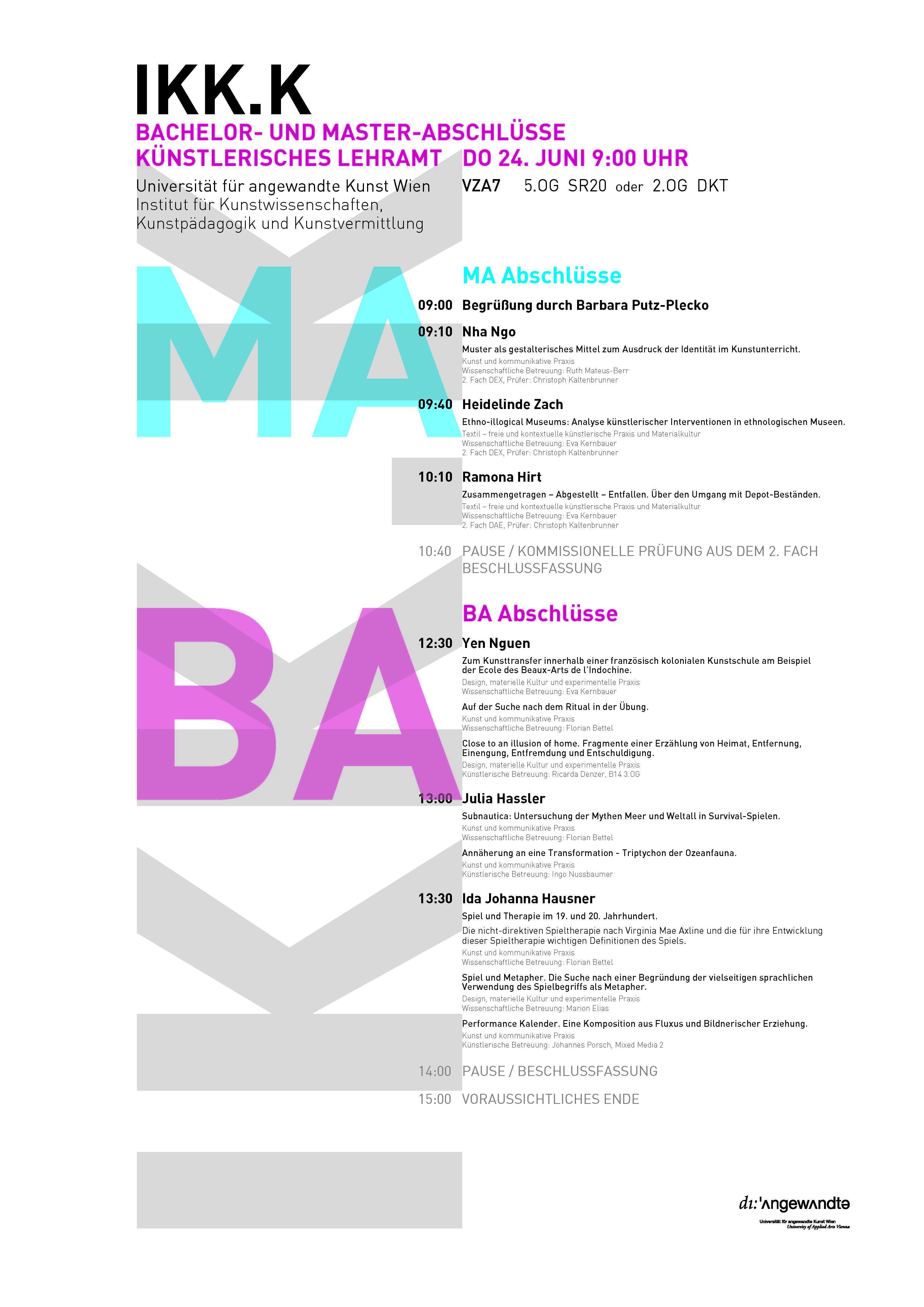 210601 Plakate BA MA V2 Seite 2