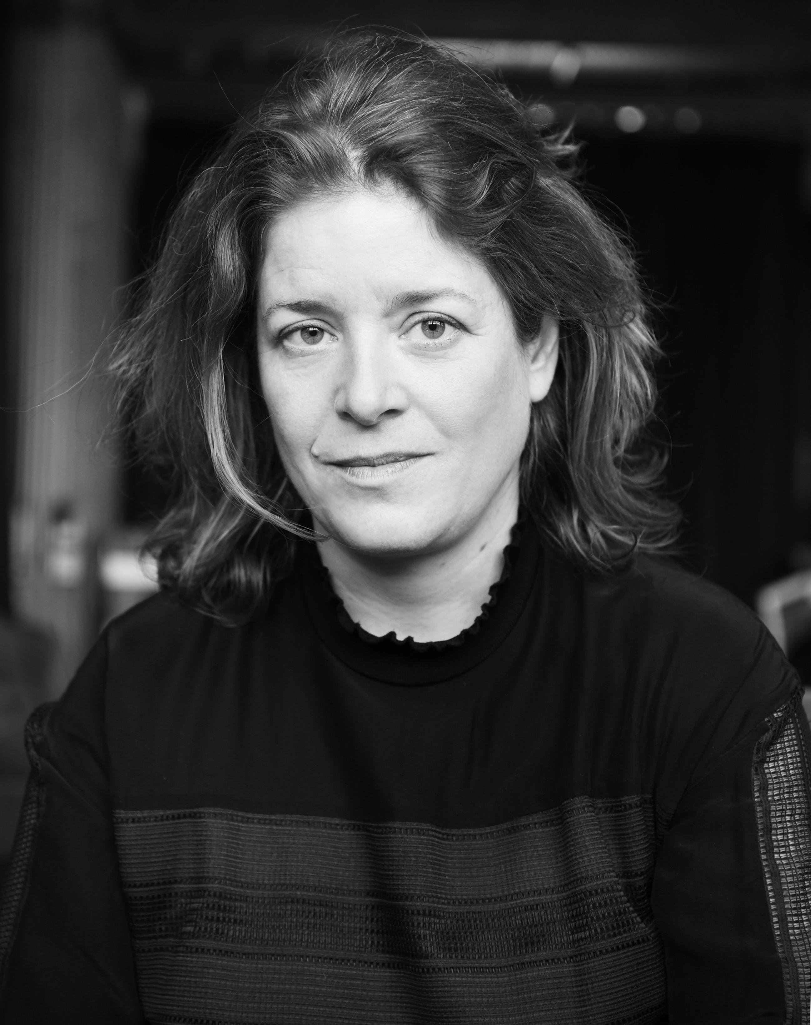 Foto EK Maria Ziegelböck