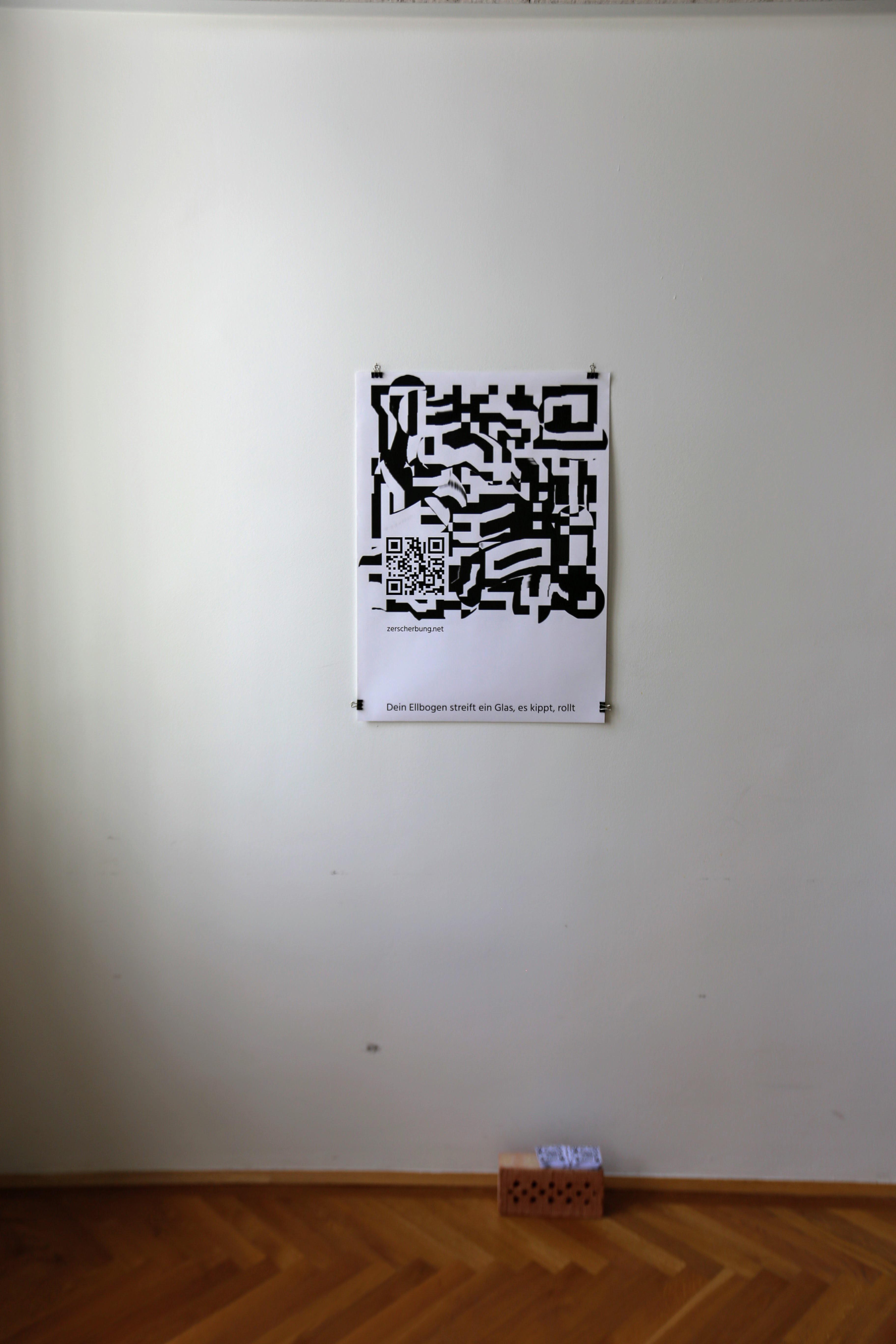 IMG 2409