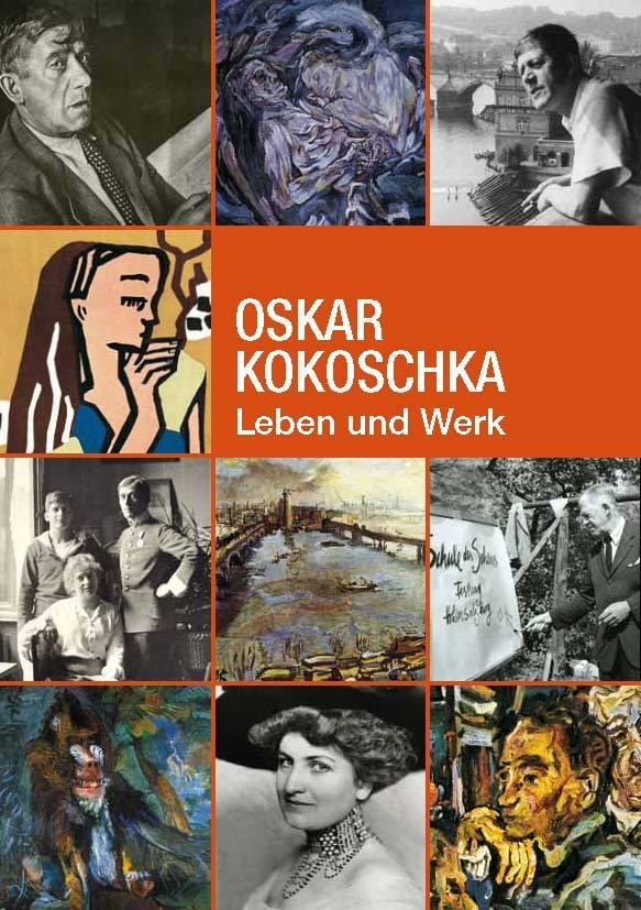 Ok Leben Und Werk