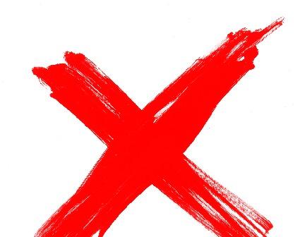 Red Cross 2