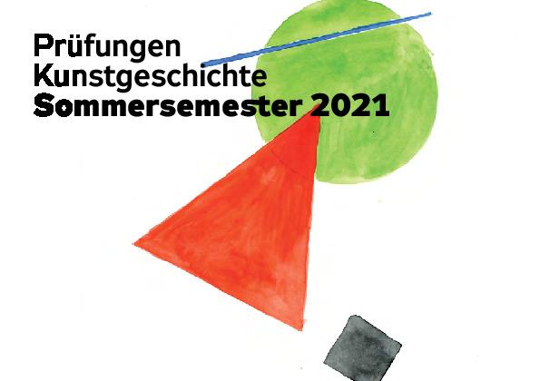 Thumbnail Prüfungen So Se2021