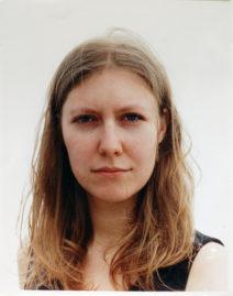 Astrid Poyer