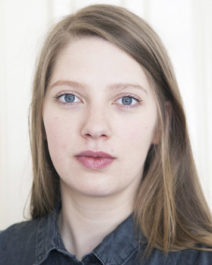 Kathrin Heinrich