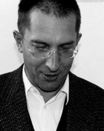 Martin Zeiller