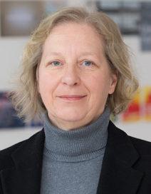 Sophie-Marie Geretsegger