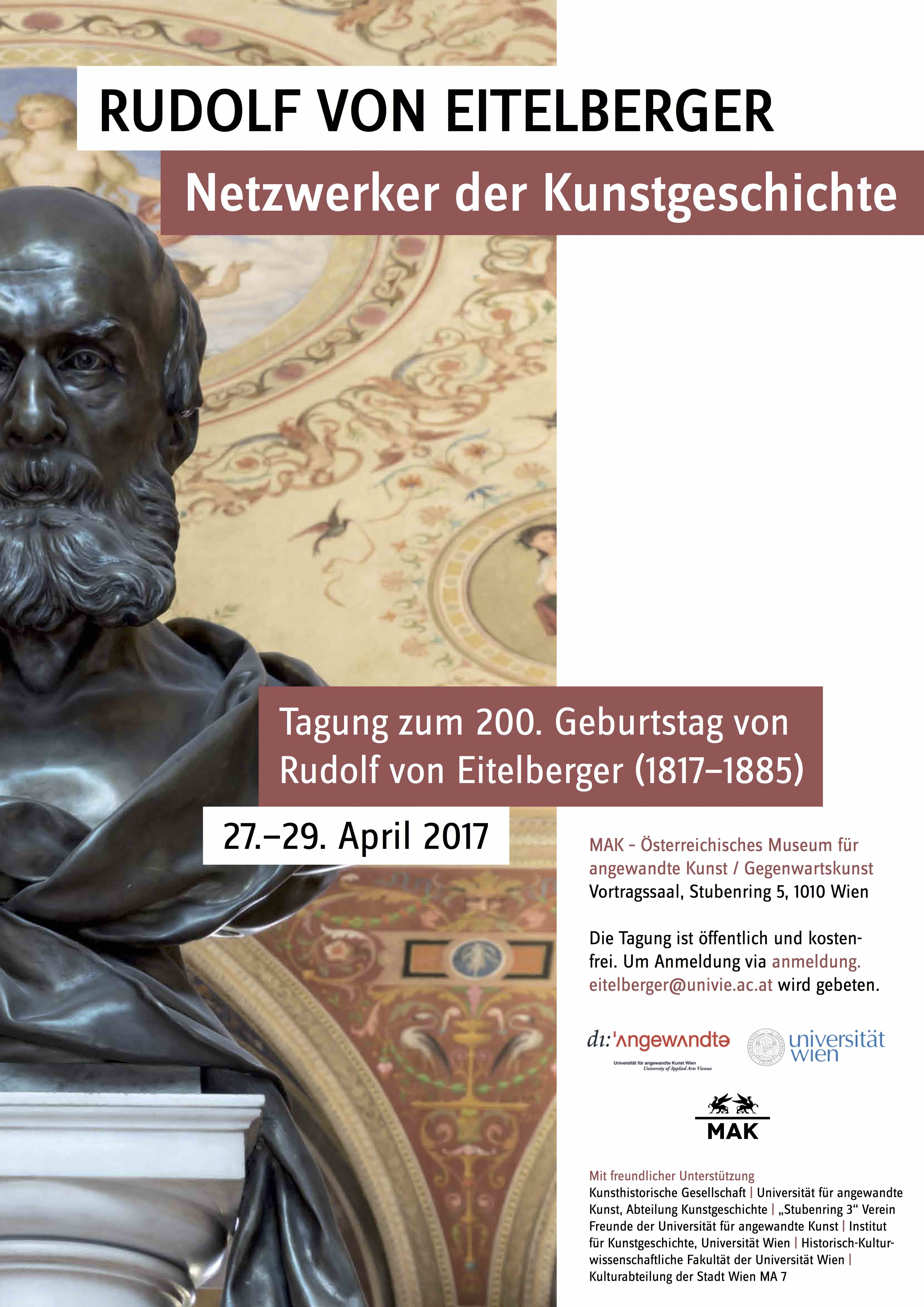 Eitelberger Plakat 2017 0406 Lq