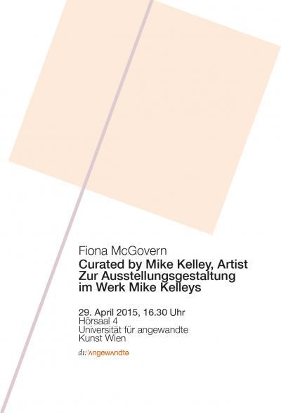 Fiona Mcgovern Img Assist Custom 400X587
